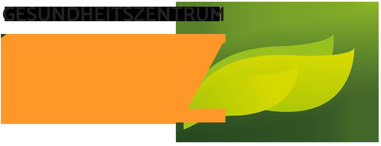 Ihr Gesundheitszentrum in Halle-Neustadt